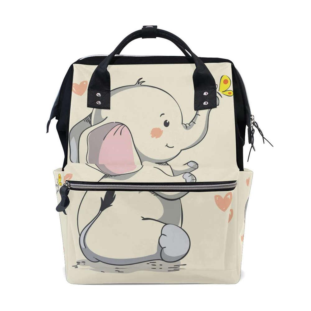 https://www.ihowsky.com/wp-content/uploads/2020/09/Diaper-Bag-Backpack-01.jpg