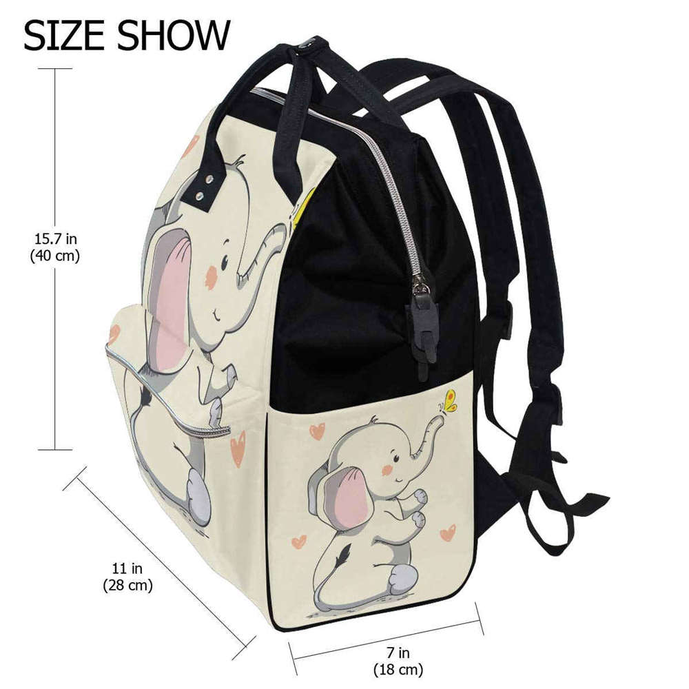 https://www.ihowsky.com/wp-content/uploads/2020/09/Diaper-Bag-Backpack-02.jpg