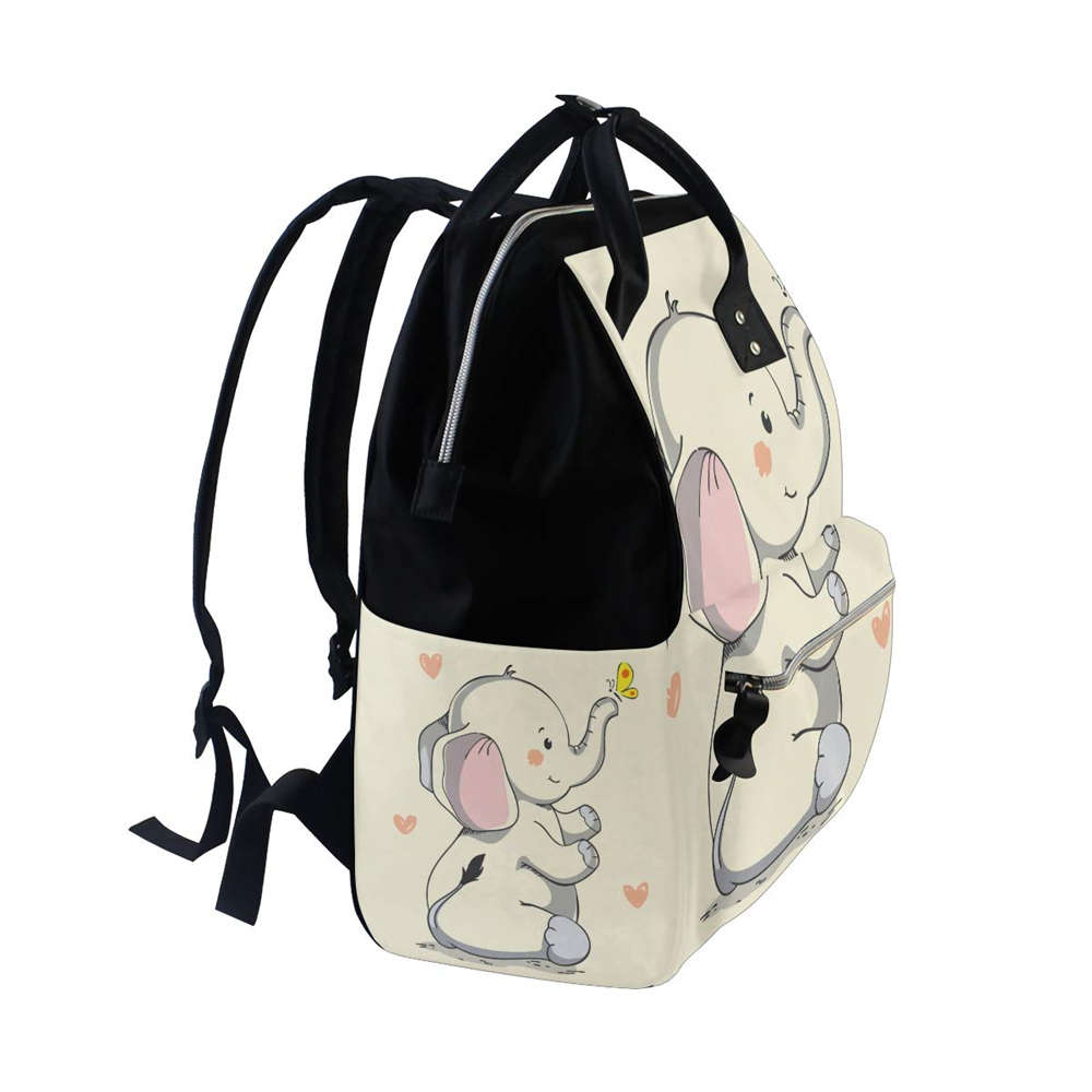 https://www.ihowsky.com/wp-content/uploads/2020/09/Diaper-Bag-Backpack-03.jpg