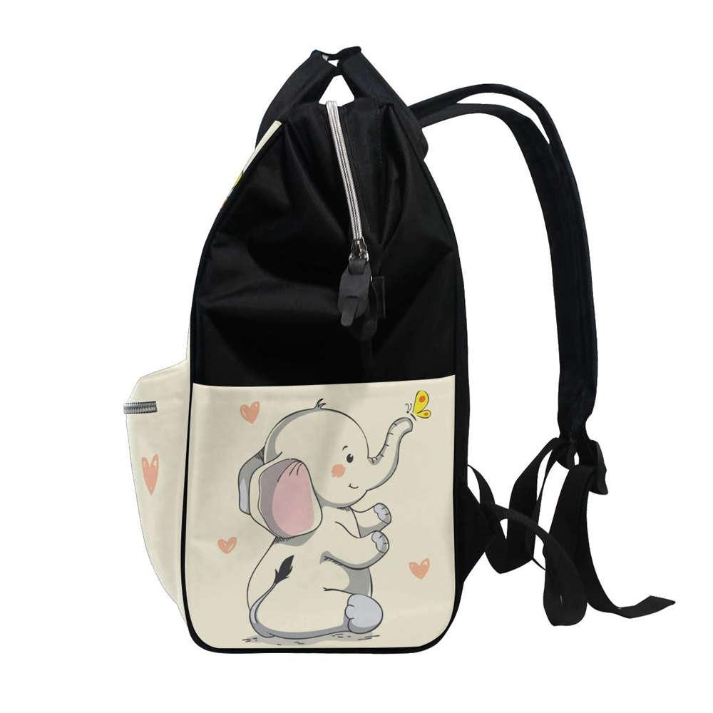 https://www.ihowsky.com/wp-content/uploads/2020/09/Diaper-Bag-Backpack-04.jpg
