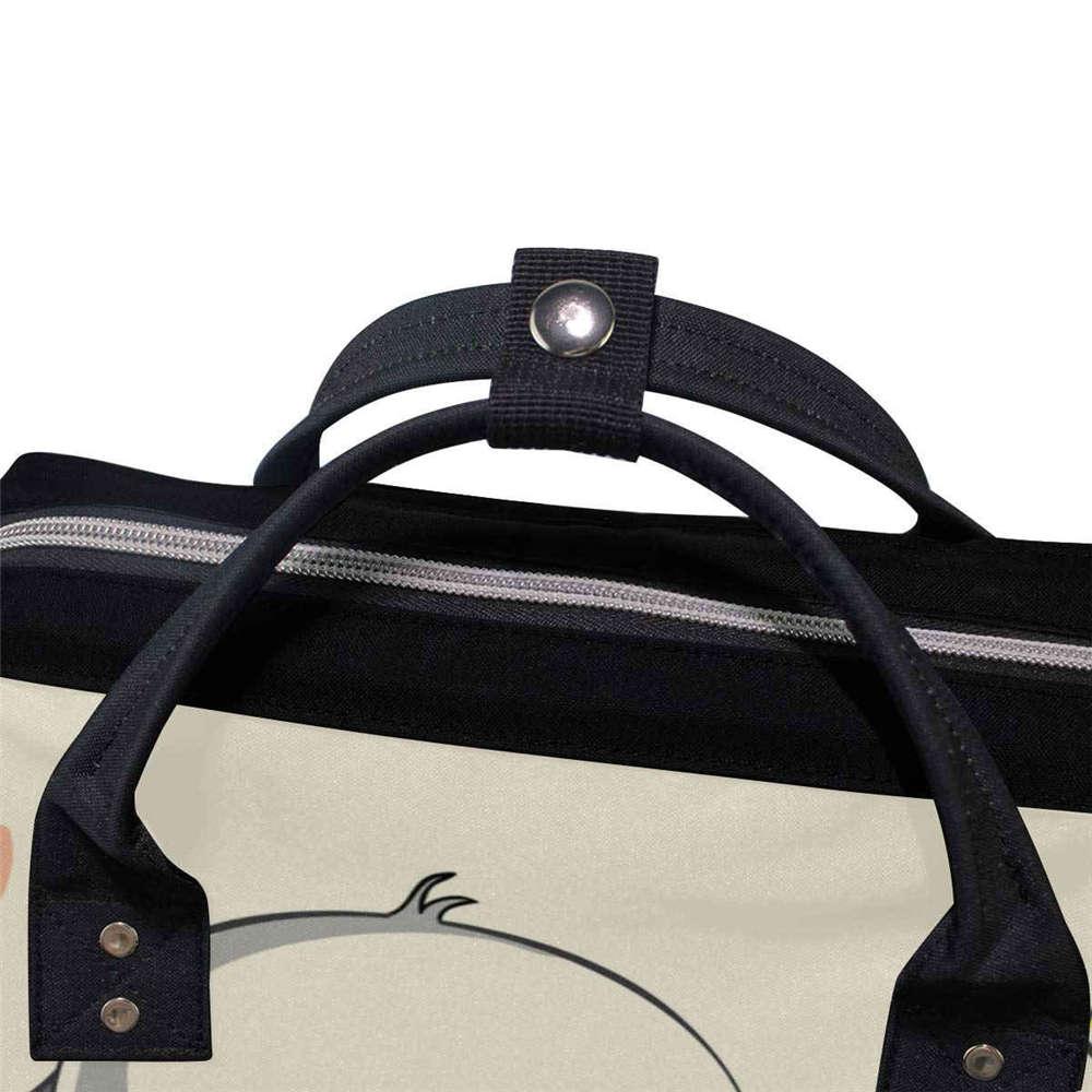 https://www.ihowsky.com/wp-content/uploads/2020/09/Diaper-Bag-Backpack-05.jpg