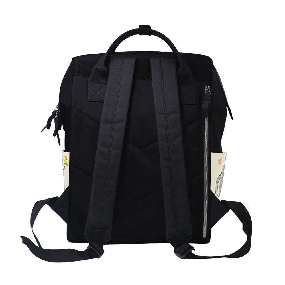 https://www.ihowsky.com/wp-content/uploads/2020/09/Diaper-Bag-Backpack-06.jpg