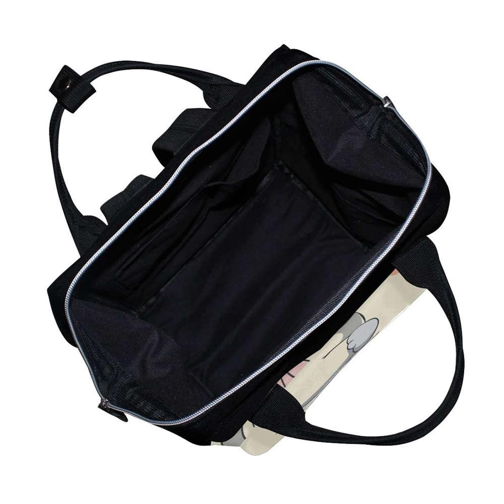 https://www.ihowsky.com/wp-content/uploads/2020/09/Diaper-Bag-Backpack-07.jpg