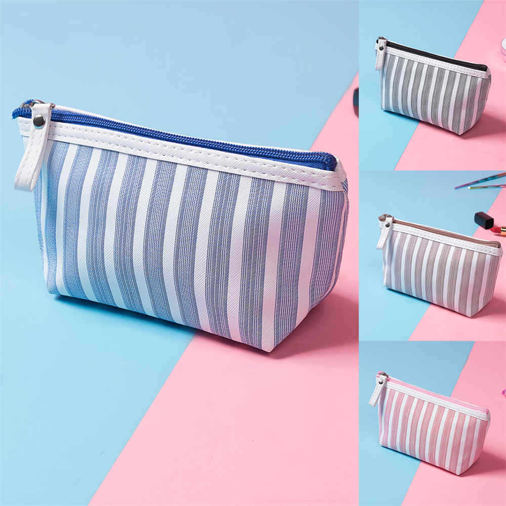 https://www.ihowsky.com/wp-content/uploads/2020/10/Cosmetic-Bag-Creative-Striped-Travel-Cosmetic-Bag01.jpg