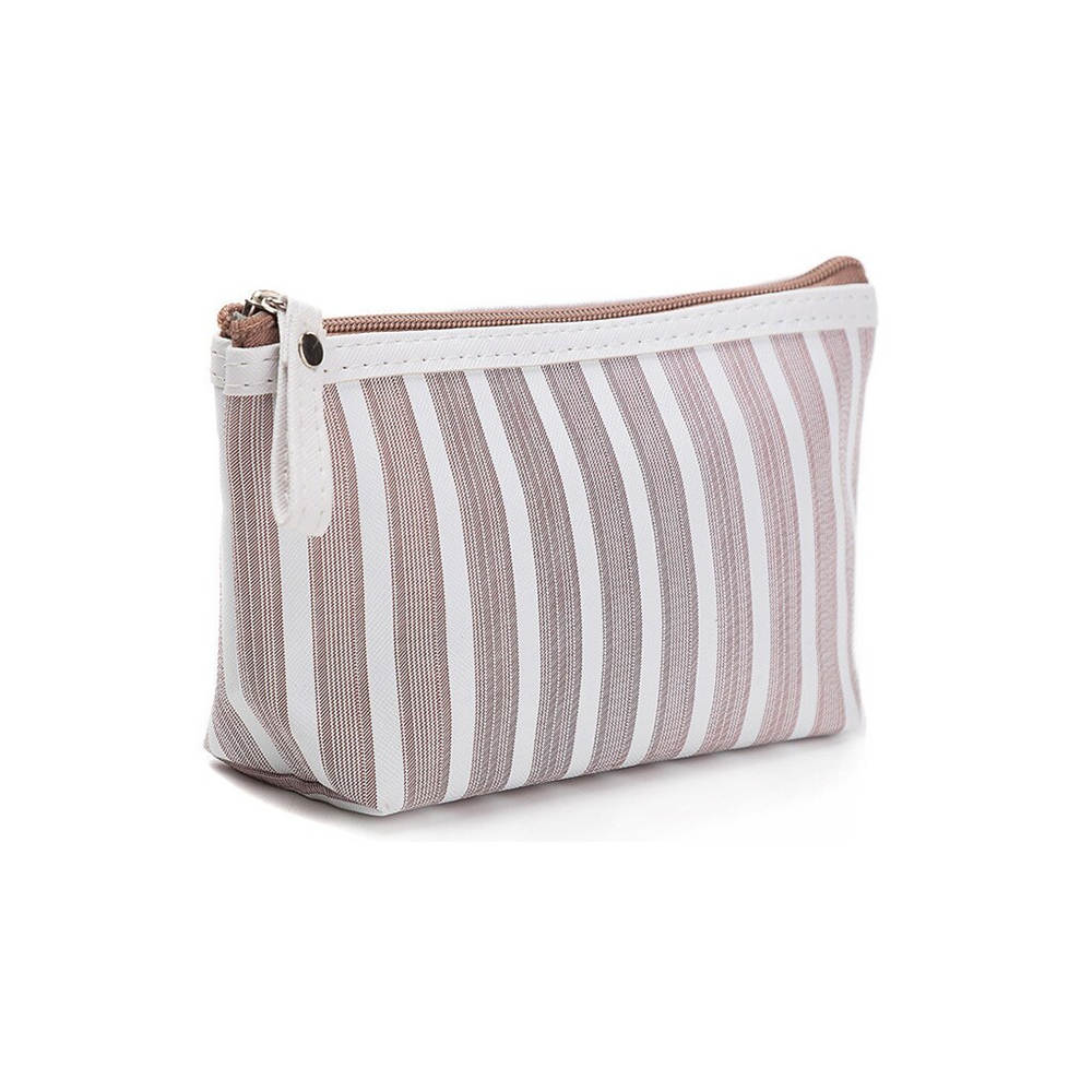 https://www.ihowsky.com/wp-content/uploads/2020/10/Cosmetic-Bag-Creative-Striped-Travel-Cosmetic-Bag02.jpg
