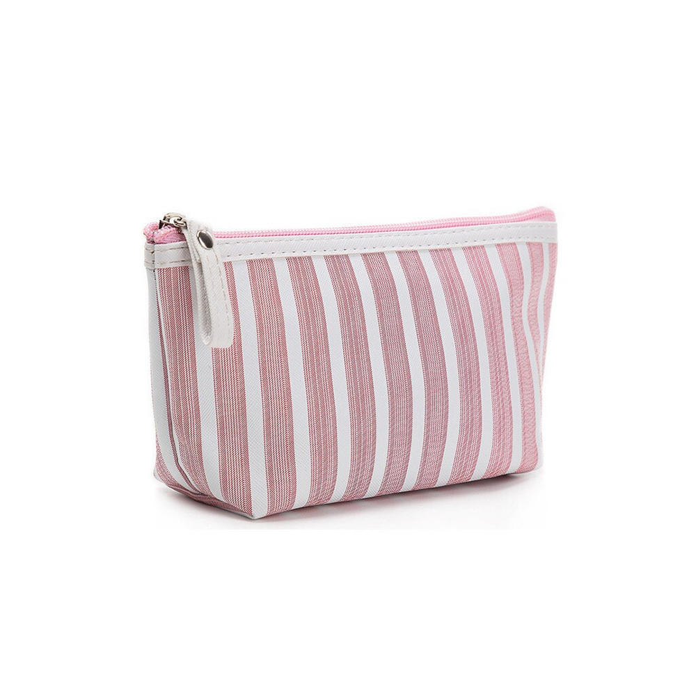 https://www.ihowsky.com/wp-content/uploads/2020/10/Cosmetic-Bag-Creative-Striped-Travel-Cosmetic-Bag03.jpg