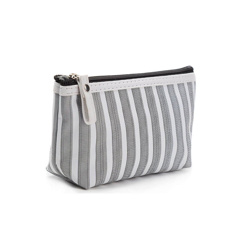 https://www.ihowsky.com/wp-content/uploads/2020/10/Cosmetic-Bag-Creative-Striped-Travel-Cosmetic-Bag04.jpg