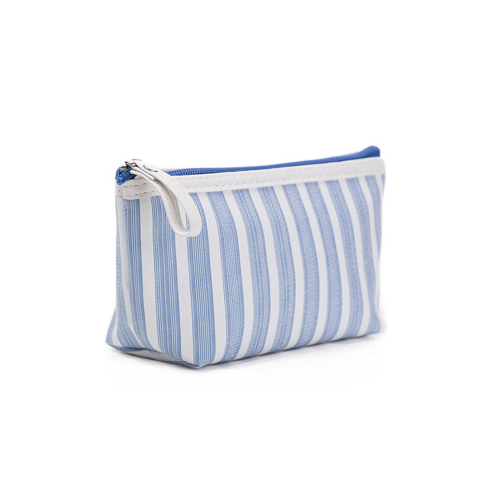 https://www.ihowsky.com/wp-content/uploads/2020/10/Cosmetic-Bag-Creative-Striped-Travel-Cosmetic-Bag05.jpg