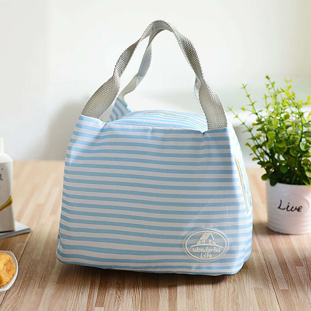https://www.ihowsky.com/wp-content/uploads/2020/10/Lunch-Bag-Insulated-Cold-Stripe-Picnic-Carry-Case-02.jpg