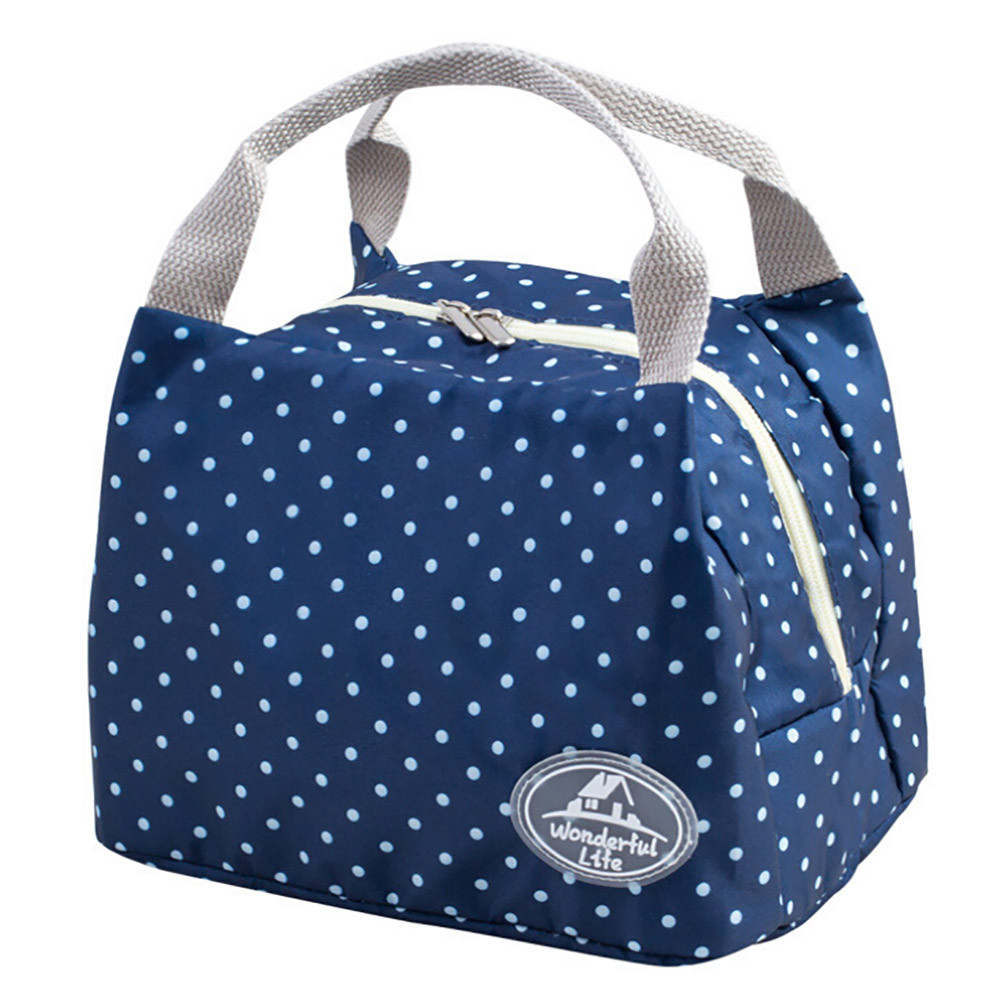 https://www.ihowsky.com/wp-content/uploads/2020/10/Lunch-Bag-Insulated-Cold-Stripe-Picnic-Carry-Case-03.jpg