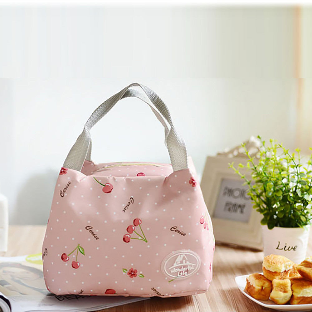https://www.ihowsky.com/wp-content/uploads/2020/10/Lunch-Bag-Insulated-Cold-Stripe-Picnic-Carry-Case-05.jpg
