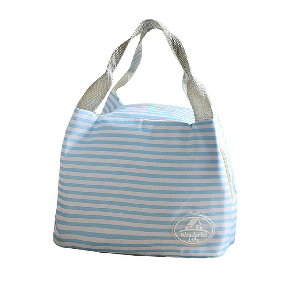 https://www.ihowsky.com/wp-content/uploads/2020/10/Lunch-Bag-Insulated-Cold-Stripe-Picnic-Carry-Case-08.jpg