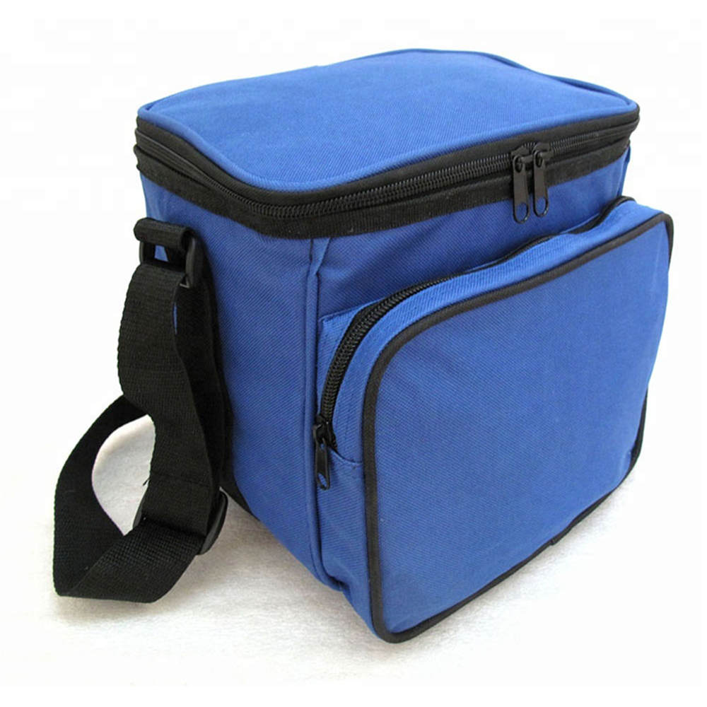 Insulated food bags01