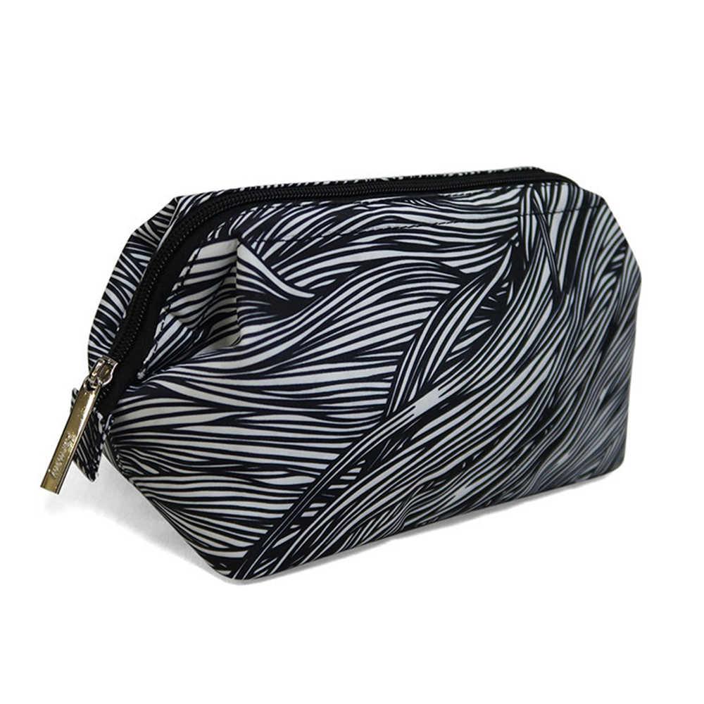 Microfiber Cosmetic Bag01