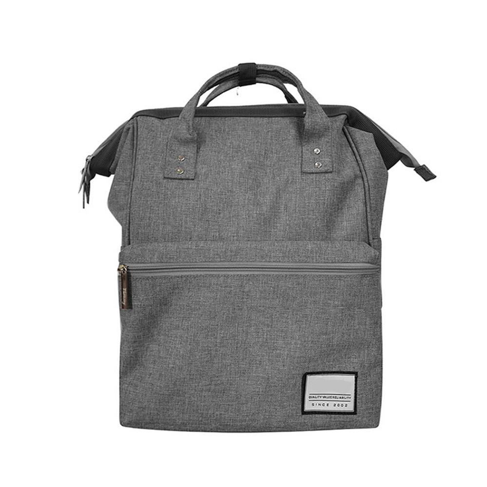 Outdoor Laptop Backpack01