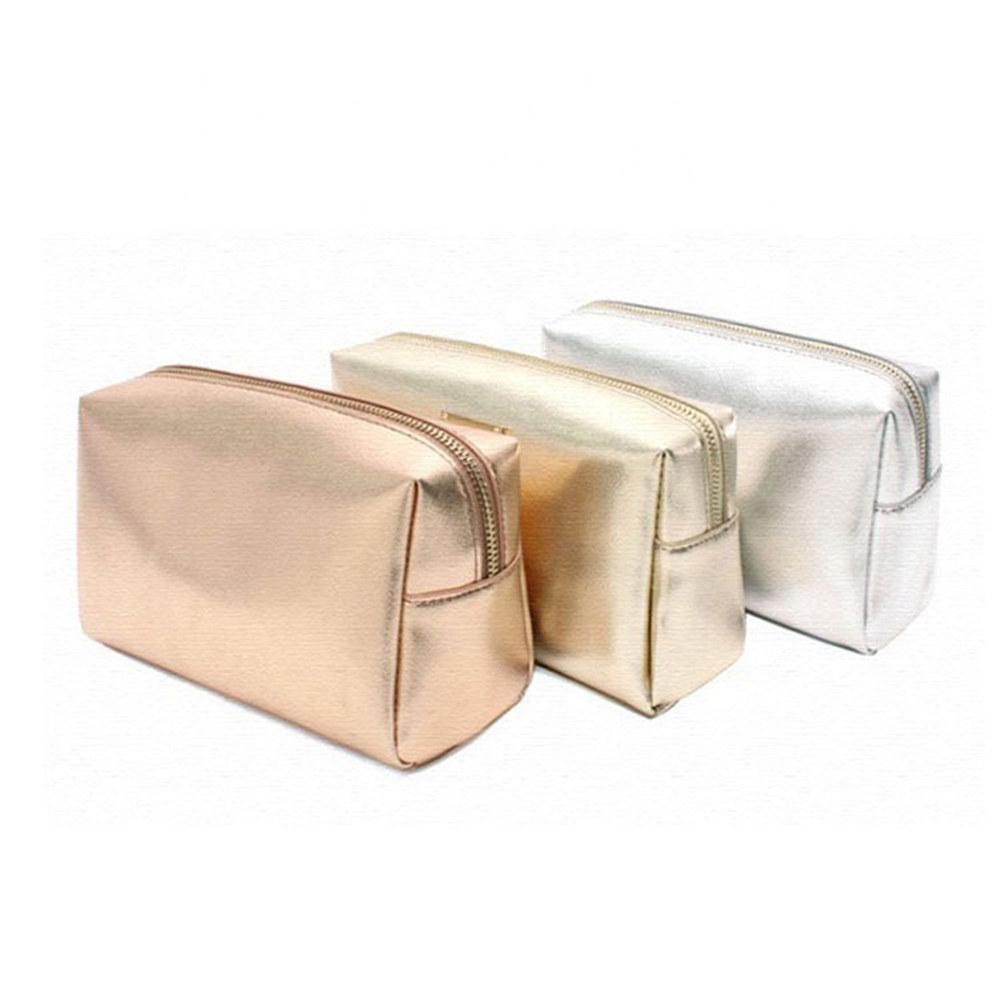 PU Cosmetic Bag04