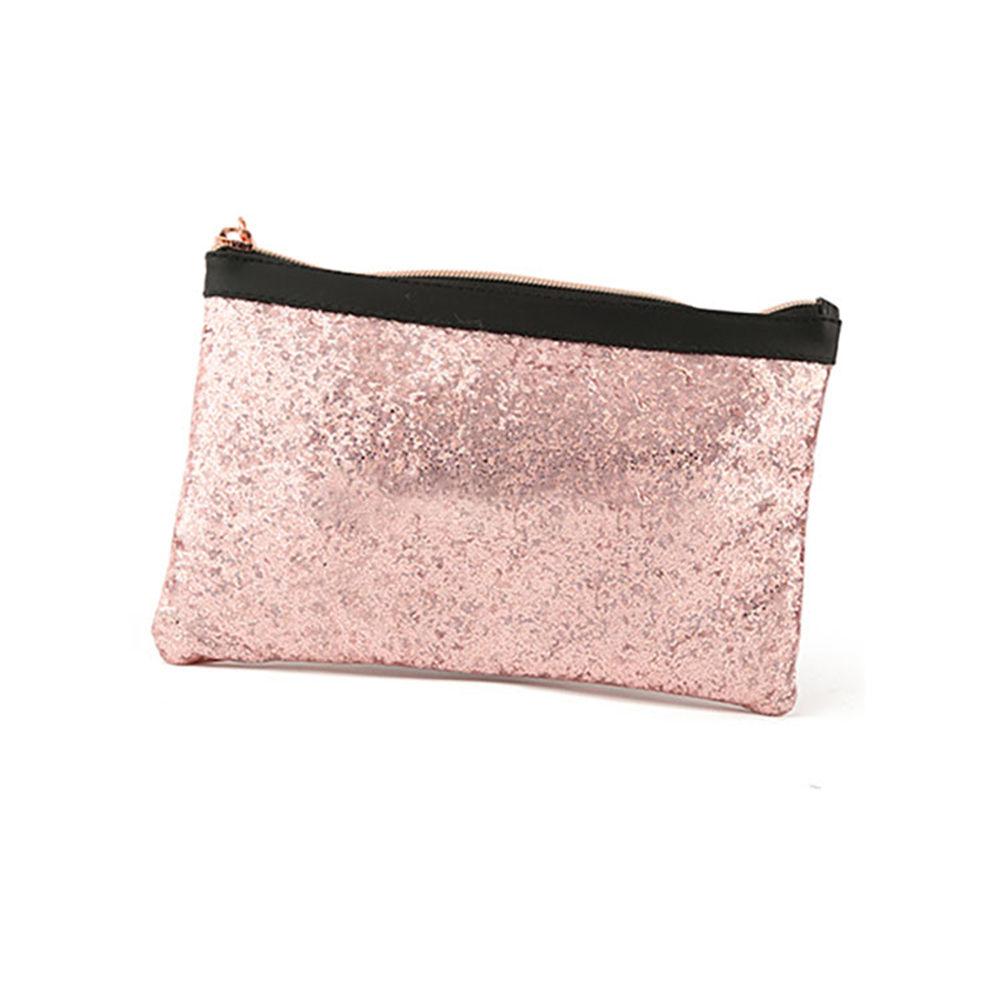 Shiny Makeup Bag02