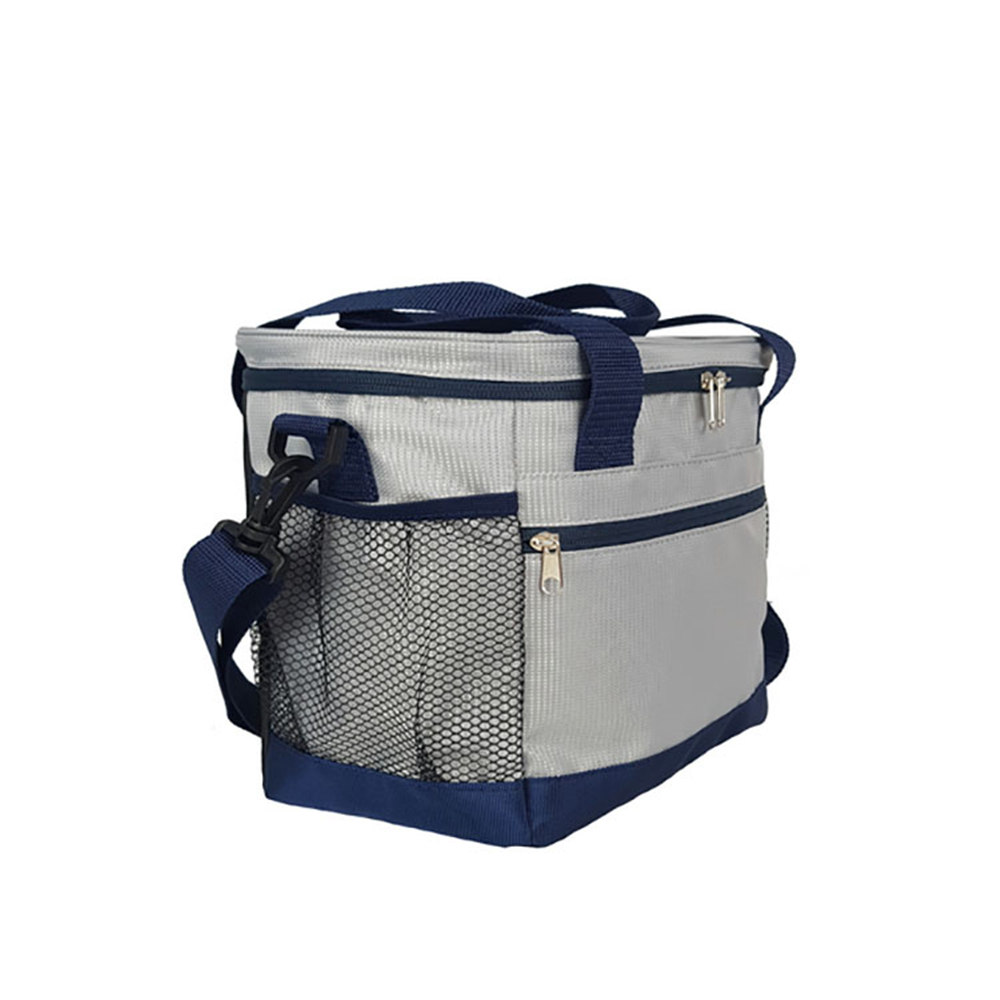 Small Cooler Tote Bag01