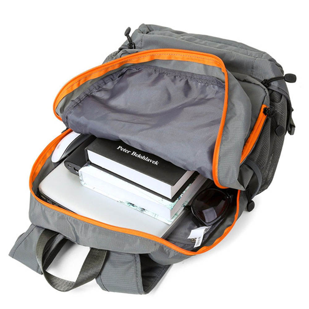 Waterproof Folding Travel Backpack01